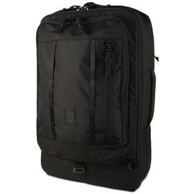 Topo Designs Bolsa de Viaje 30l, ballistic black